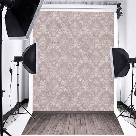 5x3ft Mountain Water Landscape Backdrop Polyester Photography Background Waterfal Red Leaves Indoor Decors Wallpaper Children Kid Audlt Portrait Photo Vedio Studio Props