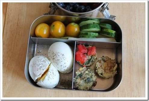 bento lunch box reviews bento lunch box and lunches. Black Bedroom Furniture Sets. Home Design Ideas