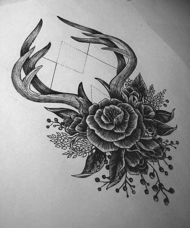 Best 20 ram tattoo ideas on pinterest for Flowers for aries woman