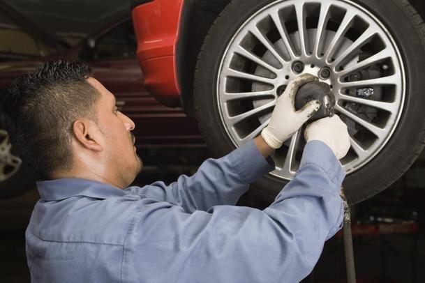 auto repair shop advertising - https://www.youtube.com/watch?v=qpafAt1kl1c