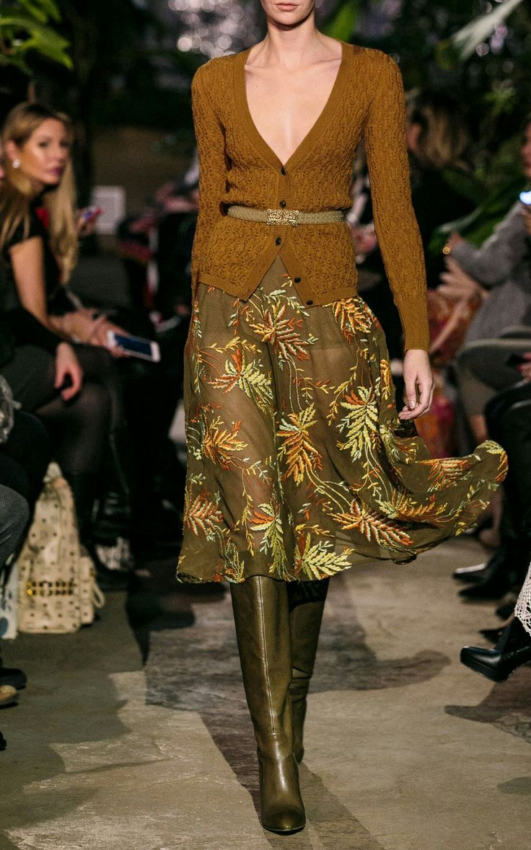 Nadire Atas on Fashionista At Large – #Atas #chemi…