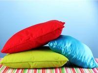 8 Ways To Reuse Old Silk Sarees