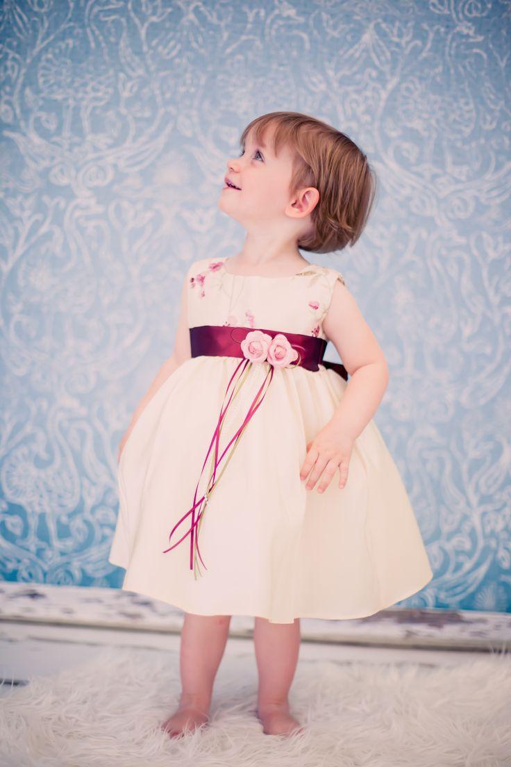 JuniorKids: Formal Wear For Kids