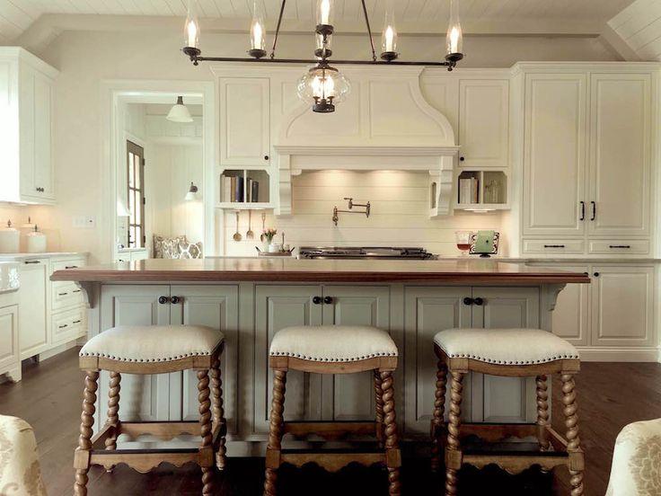 25 Best Santa Cecilia Granite Images On Pinterest Kitchens Dream Kitchens And Dressers