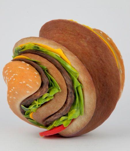 В будущем люди не будут покупать или готовить еду, они будут её... печатать. Подробнее: http://www.rdh.ru/site/dizayn/3589--napechatannaya_eda_empty_food_ot_yanne_kitannena/