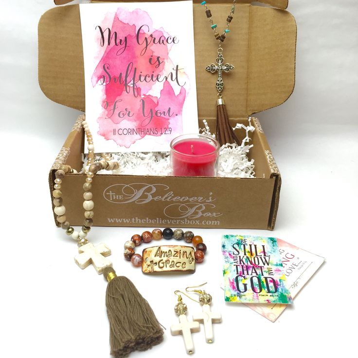 subscription boxes for women best 25 christian jewelry ideas on christian 30926