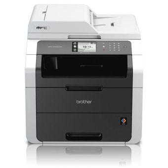รีวิว สินค้า Brother MFC-9140CDN Colour LED Multifunction Printer ⚽ ราคาพิเศษ Brother MFC-9140CDN Colour LED Multifunction Printer ส่วนลด | seller centerBrother MFC-9140CDN Colour LED Multifunction Printer  ข้อมูล : http://shop.pt4.info/Espti    คุณกำลังต้องการ Brother MFC-9140CDN Colour LED Multifunction Printer เพื่อช่วยแก้ไขปัญหา อยูใช่หรือไม่ ถ้าใช่คุณมาถูกที่แล้ว เรามีการแนะนำสินค้า พร้อมแนะแหล่งซื้อ Brother MFC-9140CDN Colour LED Multifunction Printer ราคาถูกให้กับคุณ    หมวดหมู่…
