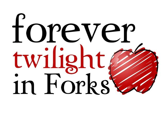 http://forkswa.com/wp-content/uploads/pdf/places%20to%20visit/Twilight%20Map.pdf
