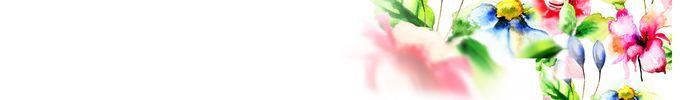 https://addons.mozilla.org/ru/firefox/addon/where-the-wildflowers-bloom/