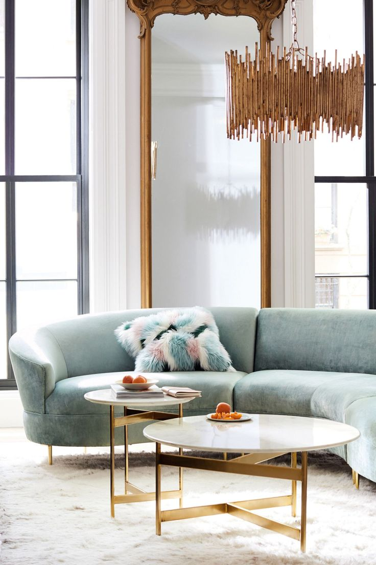 Gathered Glow Chandelier By Anthropologie In Gold Lighting Cheap Home Decor Living Room Designs Home Decor