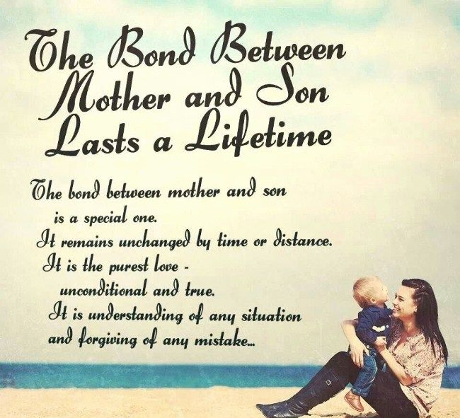 Happy Father's Day To My Son In Law Images 2018 Quotes With Friends    #happyf...