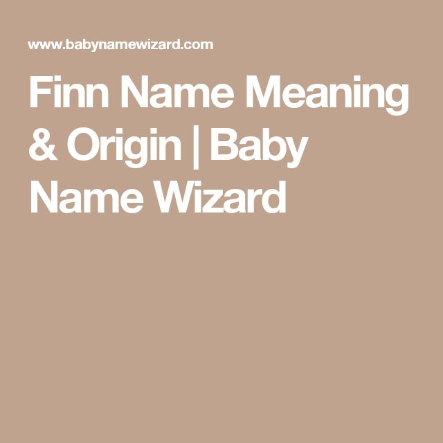 17 Best Ideas About Name Meanings On Pinterest Names And