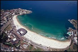 Sydney Beaches #ILoveTravel