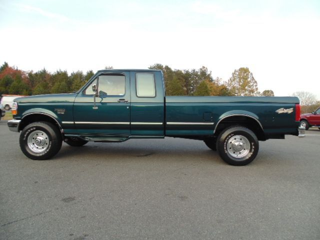 www emautos com 1997 ford f250 xlt extended cab 4x4 long bed 7 3l powerstroke diesel sold. Black Bedroom Furniture Sets. Home Design Ideas