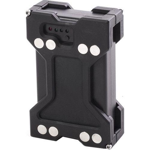 Kessler Crane MagPak Battery for Second Shooter BP1009 B&H Photo