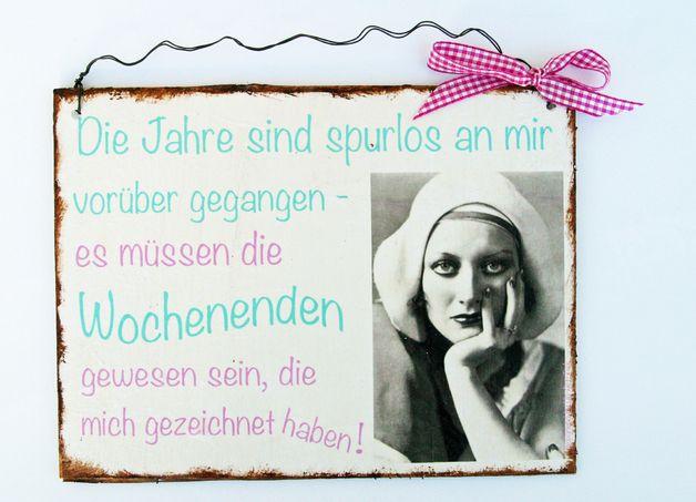 Freundin Geschenk Humor. Geburtstagswünsche FreundinGeburtstag Freundin60. GeburtstagEinladung  GeburtstagGeburtstag IdeenLustige ...
