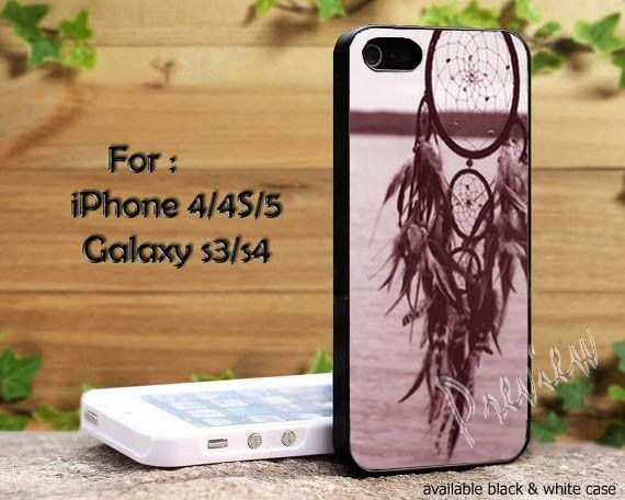 Dreamcatcher at the sea iPhone Case And Samsung Galaxy Case #iphone6 #iphone #iphonesia #iphonecase #iphoneonly #samsung #samsungcase #customcase #customiphonecase #customsamsungcase #instacase #shop #HTCcase