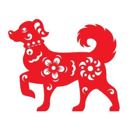 year of the dog meaning