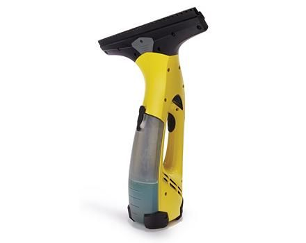 Karcher WV50 Power Squeegee Window Vacuum | Canadian Tire
