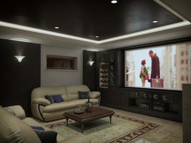 123 best Home Theaters images on Pinterest Home theaters, Home