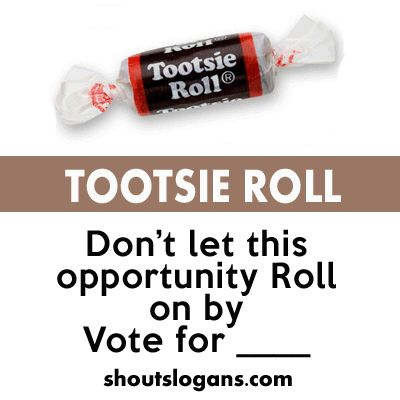 campaign-ideas-tootsie-roll-candy