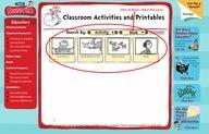 Dr. Seuss' The Lorax Preschool Activities and Crafts