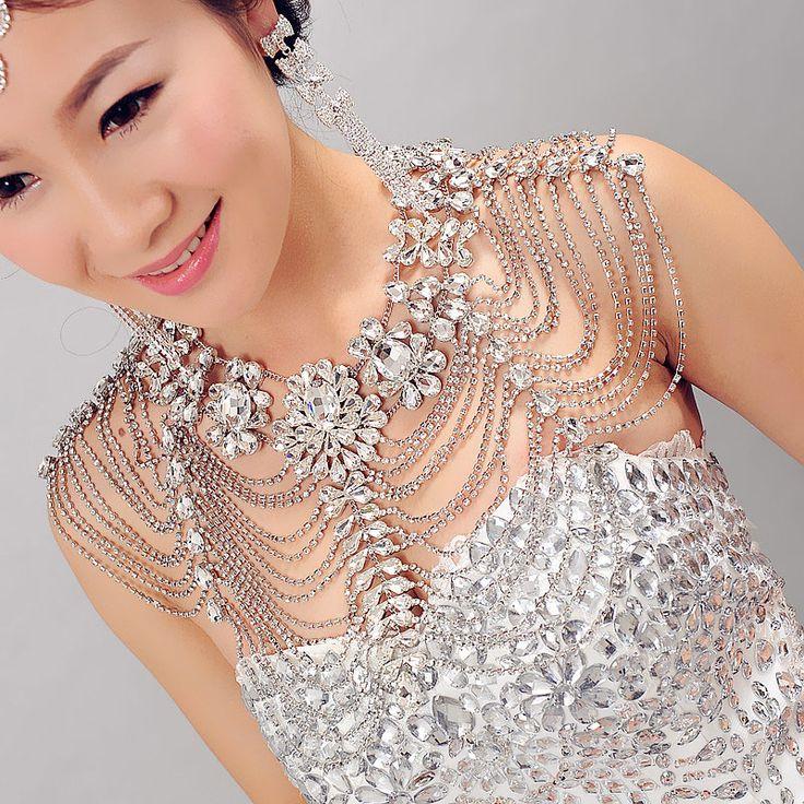 28 best Ayalahs Wedding Jewelry images on Pinterest Wedding