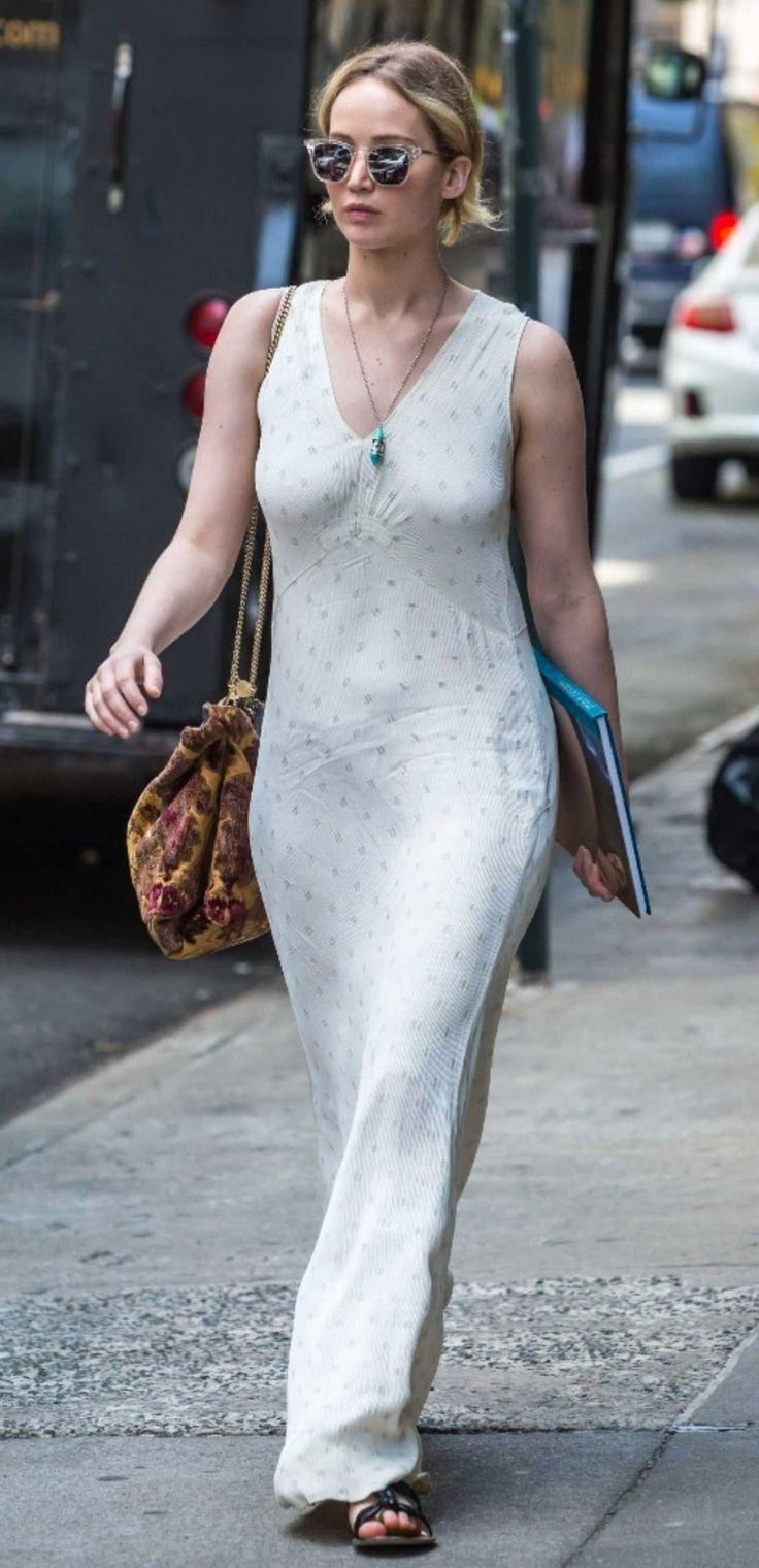 Pin by John Stewart on Jennifer Lawrence | Jennifer ...