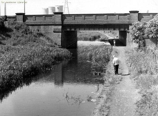 79 best Oldham images on Pinterest Nostalgia, Childhood and - esszimmer k amp ouml ln