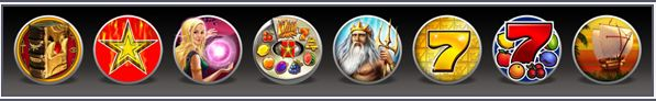Jocuri casino resources offer live gaming opportunities to the gamblers. Games like roulette and blackjack can be easily played live with the help of a video conferencing link. The money is held as escrow by the website and such is released or otherwise disposed off according to the result of the gamble.
