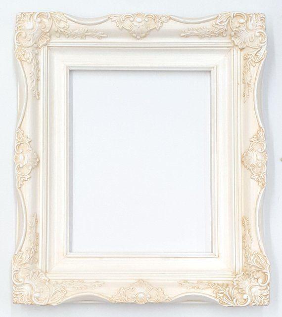 Pin On Free Frames