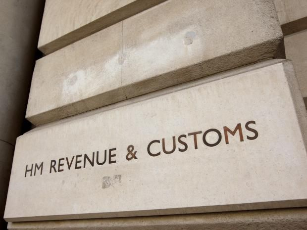 Thousands unfairly hounded over tax credits by US services company working for HMRC