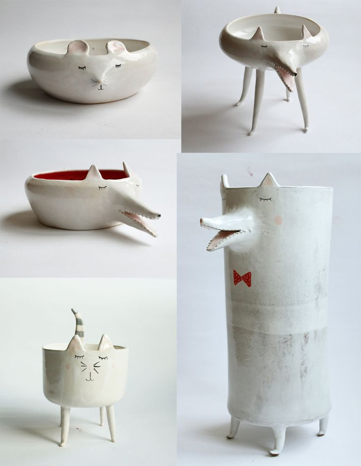 1000 Images About Ceramics On Pinterest Ceramic
