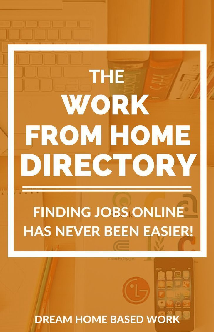 553 best best of free work from home guide images on pinterest