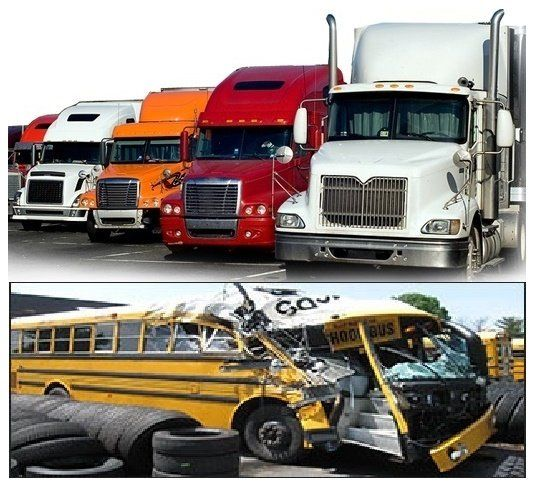 Best 25 automobile repair shop ideas on pinterest auto repair only good truck repair shop northern virginia can truly help you keep your entire fleet of commercial and other trucks maintained and services solutioingenieria Image collections