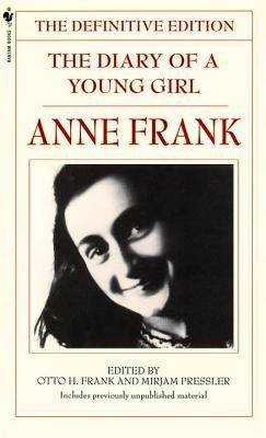 25 best anne frank images on pinterest anne frank house anne the diary of a young girl anne frank ebook fandeluxe Epub