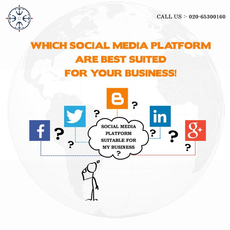 Savisha Marketing is the popular digital marketing agency in Pune. We are working on latest SEO strategies to promote products and services of the clients. Our services include social media marketing and advertising, search engine marketing, and offline marketing.