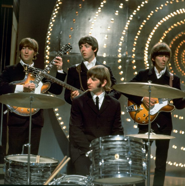 the beatles 1966 - Google Search