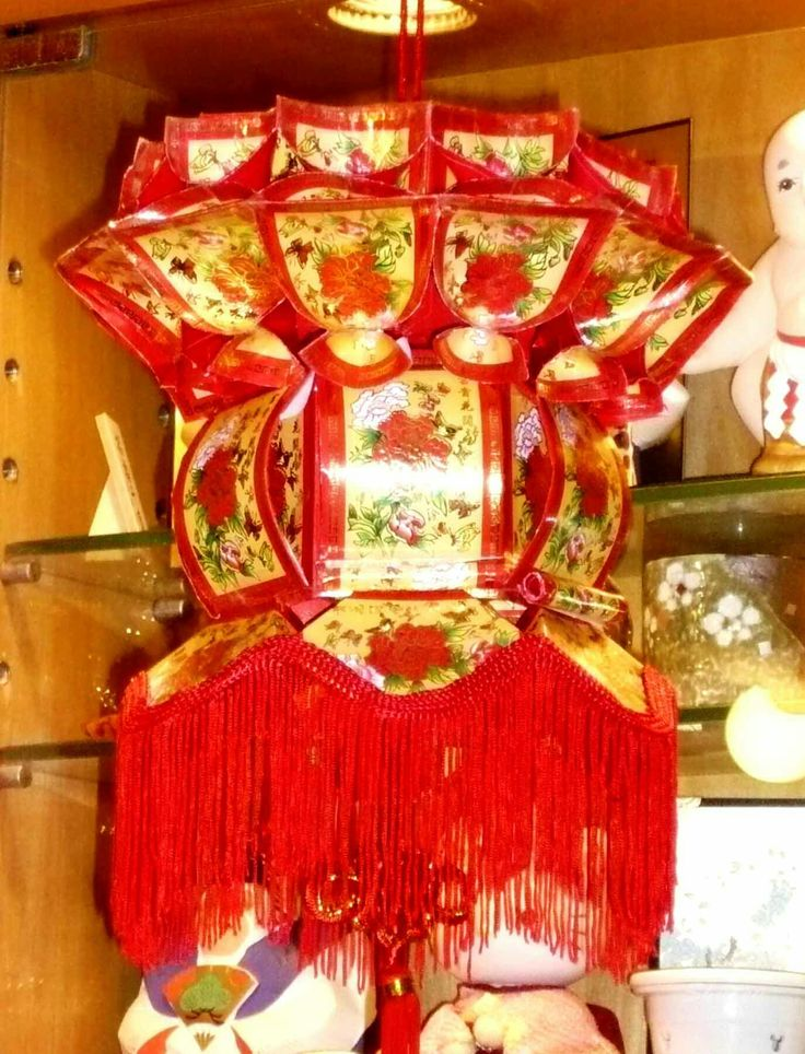 21 best red packet hong bao ang pow chinese for Ang pow decoration craft work