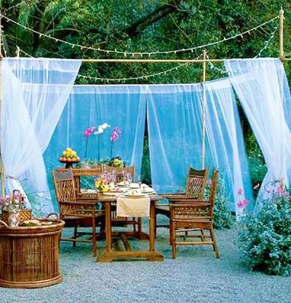 8 Diy Kitchen Decor Ideas Do It Yourself As Expert: 10+ Ideas About Outdoor Shelters On Pinterest
