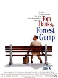 Best movie ever