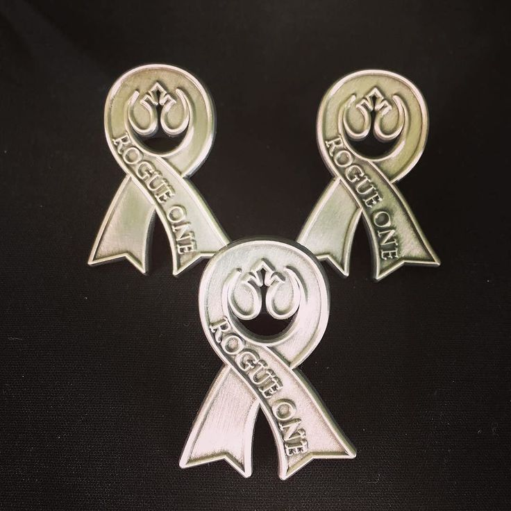 "#Repost @heremeow  In Stock $7! Link to buy in my bio or shop heremeow.bigcartel.com Memorialize the brave Rogue One team who risked it all to steal the Death Star plans. This pin is silver antique metal and 1.25"" long. Please note that this pin was put into production one week before the untimely passing of Carrie Fisher and is meant to commemorate the Rogue One team. #rogueone #starwars #starwarsfan #starwarsrogueone #disneypins #disneypinsforsale #pin #pins #flair #pinsofig…"