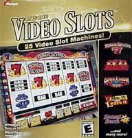 Raja Casino Online — Permainan Menarik Video SlotsOnline - Casino Online http://rajabake.tumblr.com/post/148204835999/permainan-menarik-video-slots-online