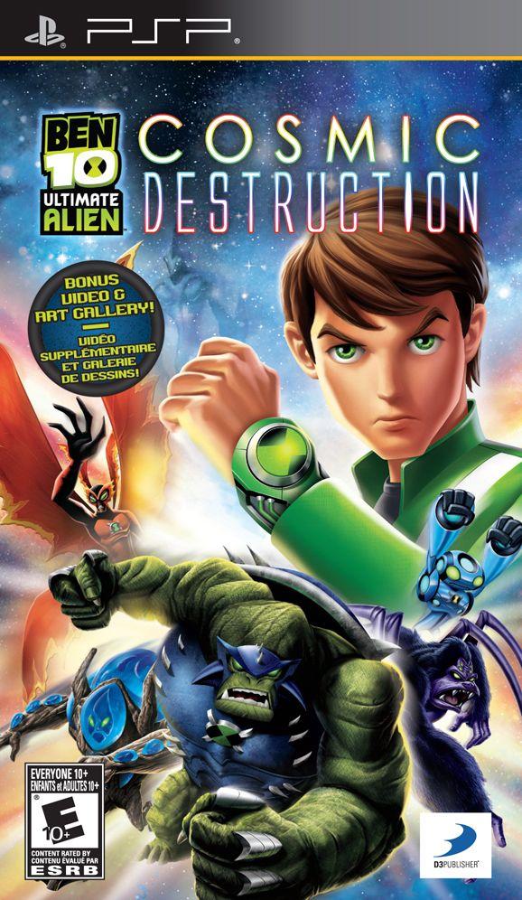 Pin By David Gorena On Ben 10 Ben 10 Ultimate Alien Ben 10 Alien Games