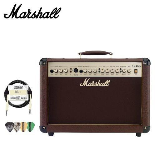 A new MUST have! Marshall AS50D-KI... check it out @ http://guitarisms.com/products/marshall-as50d-kit-1-50w-2x8-acoustic-guitar-combo-amp-kit?utm_campaign=social_autopilot&utm_source=pin&utm_medium=pin