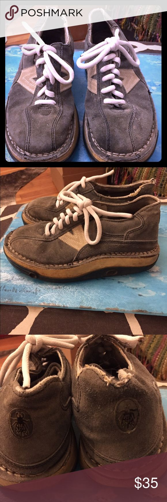 London fly, platform leather sneakers I am having a buy one get one free sale tonight.  purchase the more expensive item and like your free item, ( something of equal or lesser price) also tell me and I will delete it and throw it in your box. Merry Christmas everybody!!! london fly Shoes Sneakers