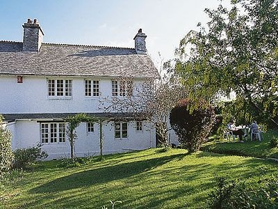 Toad Hall20in Devon