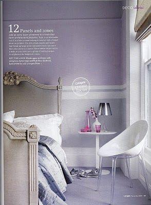 Bedroom Colors Lilac 669 best bedroom design inspiration: create your dream bedroom