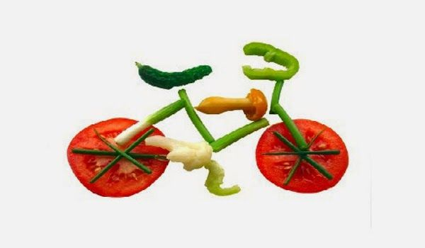 What to eat when cycling  #nutrition #cycling #sports #nutreats