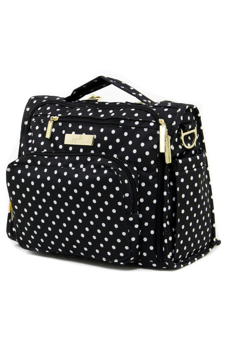 Ju-Ju-Be 'Legacy BFF - The First Lady' Diaper Bag | Nordstrom